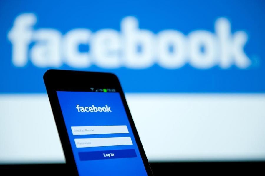 فيسبوك يعترف بمصاعب جديدة لدى مستخدميه