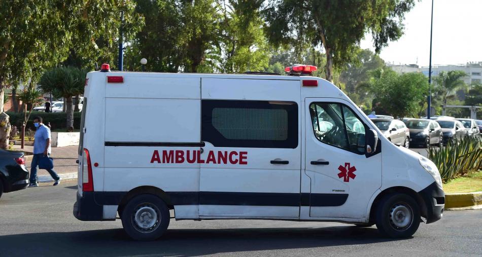 الدار البيضاء.. تفاصيل جريمة قتل راحت ضحيتها ممرضة مساعدة