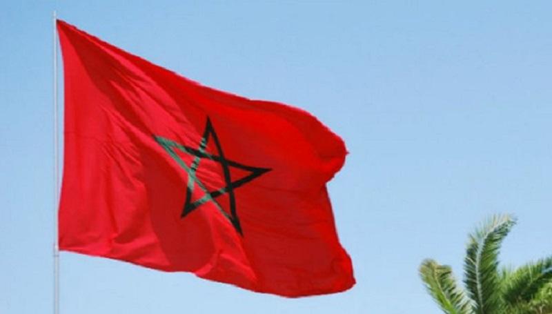 الحكومة: المغرب اختار المسلك القضائي لمواجهة مزاعم باختراق أجهزة هواتف