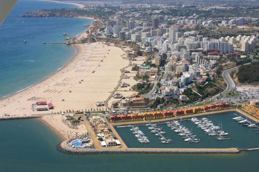 مسؤول في الملاحة البحرية: لا جديد عن خط المغرب والبرتغال