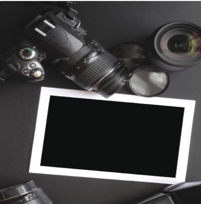 مسابقة للتصوير