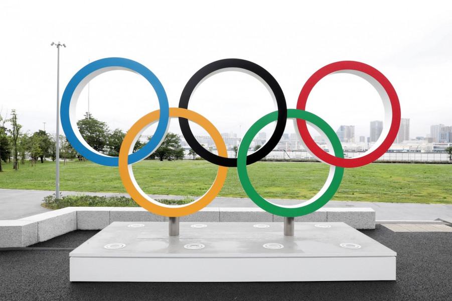 أولمبياد .. استبعاد مغربي من طوكيو