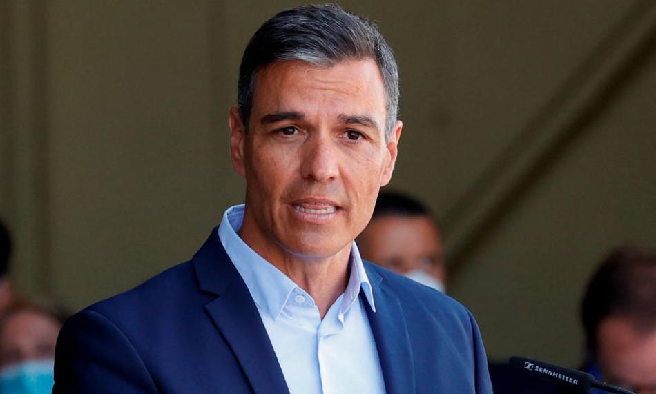 حكومة إسبانيا: إعادة تحديد العلاقات مع المغرب بعد خطاب صاحب الجلالة