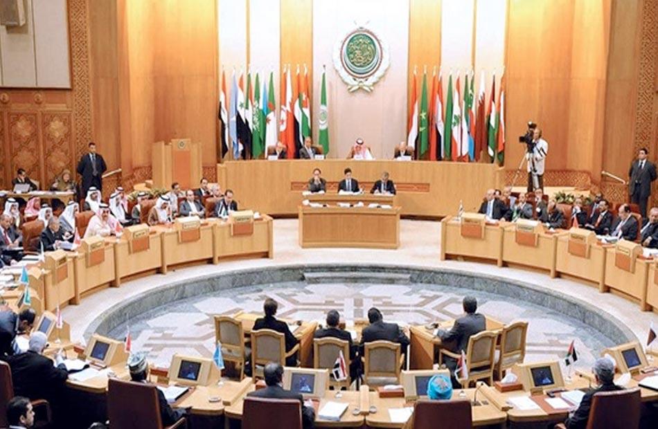 الإستعراض الإقليمي لأفريقيا لتنفيذ الاتفاقالعالمي للهجرة