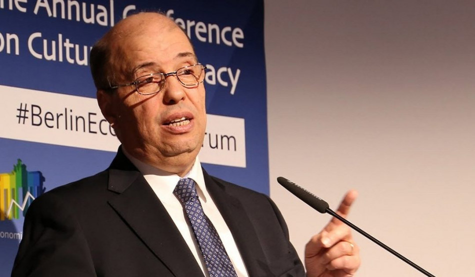 جنيف .. سفير المغرب يندد بادعاءات الجزائر
