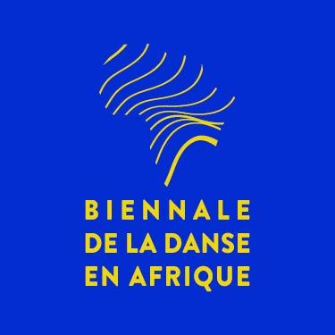 La Biennale de la Danse en Afrique