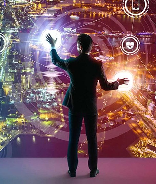 بورتنيت تنظم لقاء وطني حول مجال الرقمنة والحلول الافتراضية