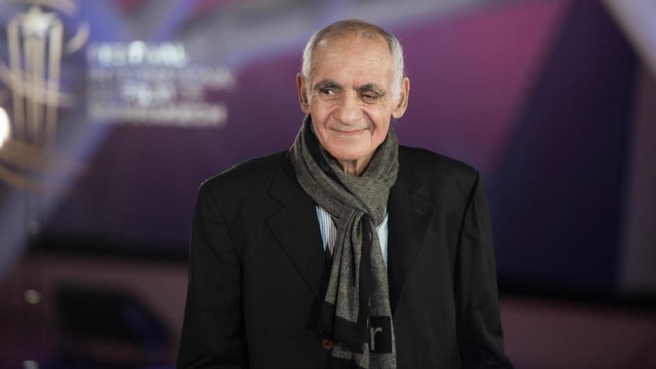 """ما حقيقة وفاة الفنان عبد الرحيم التونسي """"عبد الرؤوف""""؟"""