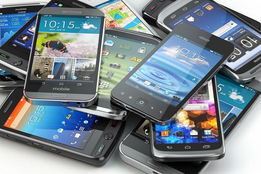 الهواتف الذكية والأجهزة الإلكترونية مهددة
