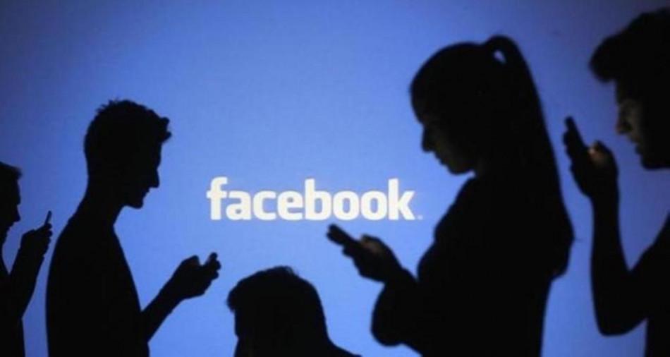 هل ستستبعد فيسبوك المراهقين عن المحتوى الضار؟