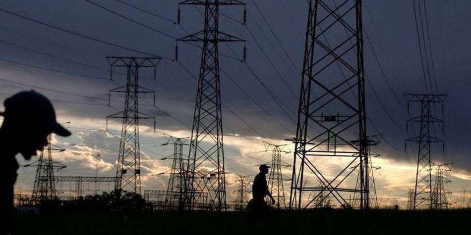 كهرباء منقطع في جنوب إفريقيا وأزمة طاقة تلوح في الأفق