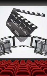 مهرجان سينما