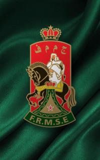 la Fédération royale marocaine des sports équestres (FRMSE)
