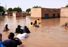فيضانات السودان.jpg